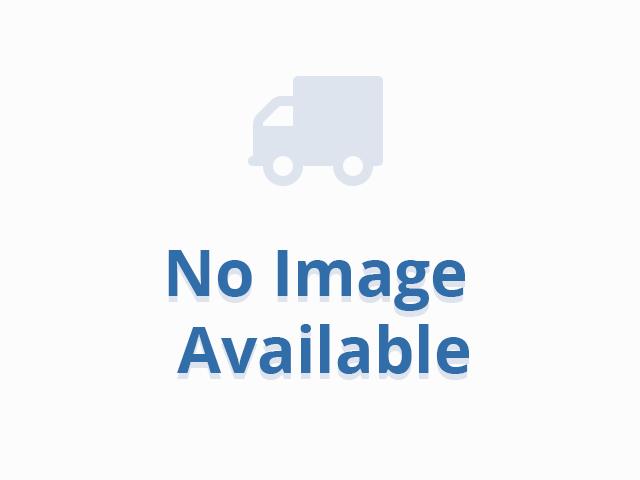 2021 Ford F-550 Regular Cab DRW 4x4, Cab Chassis #FA01117 - photo 1